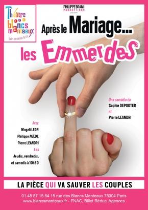 françois vincentelli mariage