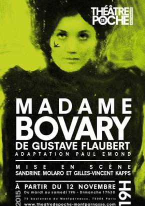 au balcon madame bovary th 233 226 tre expositions r 233 sum 233
