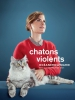 Oceanerosemarie, Chatons Violents