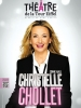 Christelle Chollet, Comic Hall