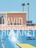Expo David Hockney