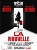 La Nouvelle, Richard Berry, Mathilde Seigner
