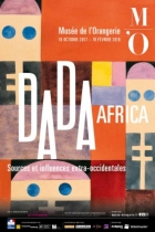 Expo Dada Africa