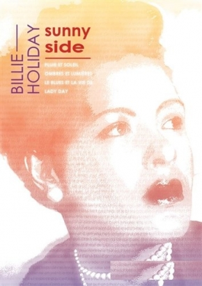 Billie Holiday, Sunny Side