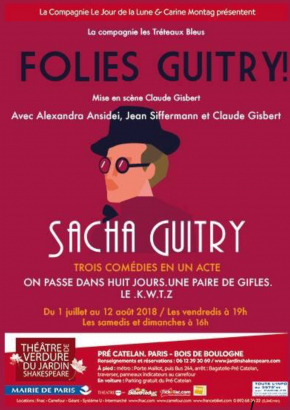 Folies Guitry