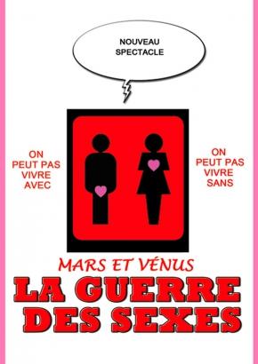 Jeune Travestie à Clermont-Ferrand