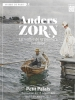 Expo Anders Zorn