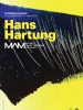 Expo Hans Hartung