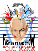 Jean-Paul Gaultier, Fashion Freak Show