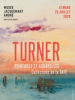 Expo Turner