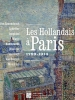 Expo Les Hollandais à Paris : 1789-1914